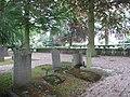 Begraafplaats Lunteren (31109506655).jpg
