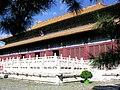 Bei den Ming-Gräbern - panoramio.jpg