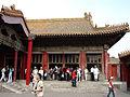 Beijing 2006 2-58.jpg