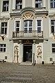 Beilngries, Altmühltal - DSC07051 - Beilngries (35479773475).jpg