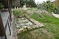 Beit-Sahour-Shepherds-Orthodox-50012.jpg