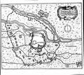 Belagerung von Vercelli.pdf