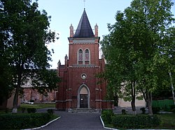 Belarus-Polatsk-Lutheran Church-1.jpg