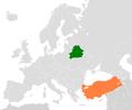 Belarus Turkey Locator.png