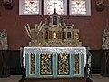 Beleymas église autel-tabernacle.jpg
