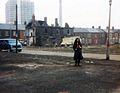 Belfast2 April 1981.jpg