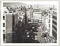 Belfast Street View - High Street from the Albert Clock (45978415164).jpg