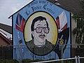 Belfast mural 2.jpg