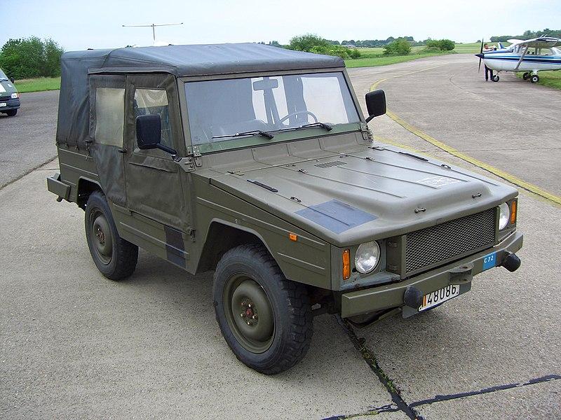 800px-Belgian_Volkswagen_Iltis.jpg
