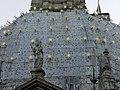 Belgien Scherpenheuvel Basilika Unsere Liebe Frau.jpg