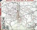 Belgische spoorwegen 1933 versie II.jpg
