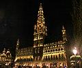 Belgium 2013-06-07 (9093046685).jpg