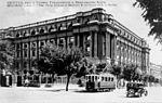 Belgrade1928generalstaff.jpg