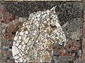 Belgrade zoo mosaic0061.JPG
