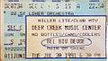 Bell Biv Devoe concert tour 1991 - Stierch.jpg