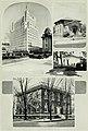 Bell telephone magazine (1922) (14733386016).jpg