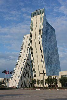 sorø victoria hotel nær københavns hovedbanegård