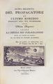 Bellani - Altra ricaduta del propagatore, 1826 - 043.tif