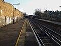 Bellingham station look south.JPG