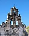 Bells of Old San Juan (6653074853).jpg