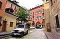 Belluno - Via Torricelle.jpg
