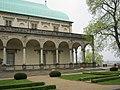 Belvedere Prague 0.jpg
