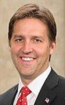 Ben Sasse official photo (cropped).jpg