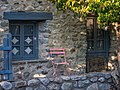 Benasque - Anciles - Patio 01.jpg