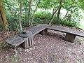 Bench art.jpg