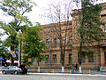 Benderska St., 28 - 2.jpg