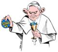 Benedict XVI Serra.png