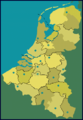BeneluxBisdommen.png