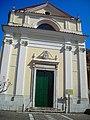 Benevento-Santa Maria Verità.jpg