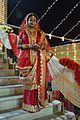 Bengali Hindu Bride - Kolkata 2017-04-28 7008.JPG