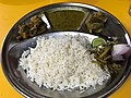 Bengali veg thali.jpg