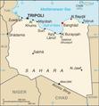 Benghazi Location.png