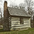 Benjamin Banneker Historical Park and Museum Feb 18, 2017, 1-046 edit (32284170534).jpg