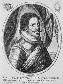Benjamin de Rohan Duc de Frontenay Baron de Soubise.jpg