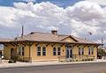 Benson AZ Visitor Center.jpg