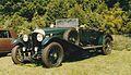 Bentley 4.5 Litre.jpg
