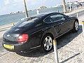 Bentley Continental GT (23580750238).jpg