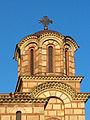 Beograd Crkva Sv Marka 4.JPG