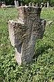 Beršići (Galič), groblje na potesu Kainovac (2).jpg