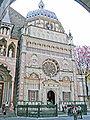Bergamo cappella colleoni 06.jpg