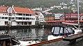 Bergen, harbour - panoramio.jpg