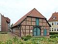 Bergen (Landkreis Celle), Haus Deichend 3.JPG
