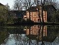 Bergen Wassermühle 1470.JPG