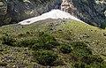 Bergtocht van Lavin door Val Lavinuoz naar Alp dÍmmez (2025m.) 11-09-2019. (actm.) 29.jpg
