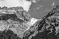 Bergtocht van S-charl naar Alp Sesvenna. 10-09-2019. (d.j.b) 11.jpg