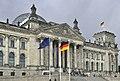 Berlín, Reichstag 1.jpg